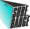 SureBadge Logo